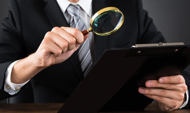 Como se proteger contra fraudes