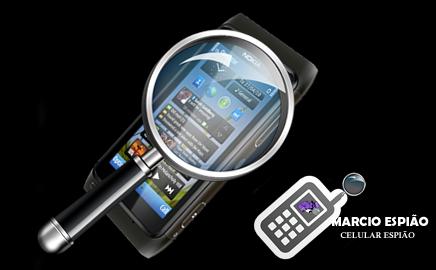 rastreador de celular detetive